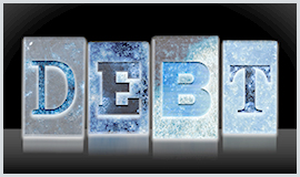 Debt Recovery Companies